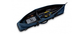 30040-cue-hard-case-predator-urbain-blue-top-open_894479998